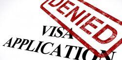 США будут отказывать в выдаче виз «провинившимся» чиновникам