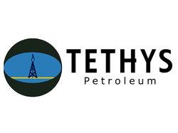 Крупная нефтегазовая компания объявила об уходе из Узбекистана