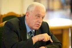 Коммунист Грач не исключил Майдан в Крыму