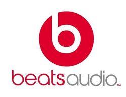 Beats Audio станет собственностью Apple