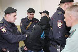 Еще у одного предполагаемого киллера Немцова нашлось алиби