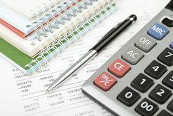 В правительстве РФ обсуждают возврат единого социального налога