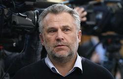 Спикер заксобрания Севастополя грозит уйти в отставку из-за бардака