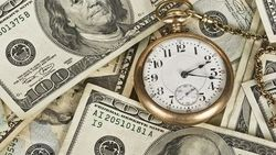 Отрицательная процентная ставка может обрушить экономики Запада в одночасье