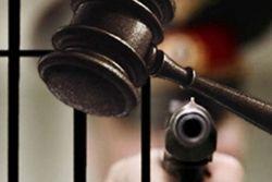 Минск объяснил в ООН, почему в стране сохраняется смертная казнь