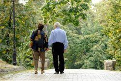 В Украине могут повысить пенсионный возраст до 65 лет – эксперт