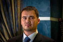 ЕС снял санкции с Януковича-младшего – СМИ