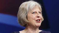 В Британии хотят ускорить референдум о выходе из ЕС