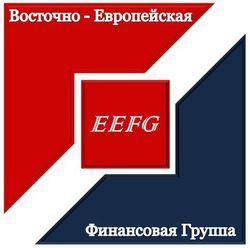 Восточно-Европейская Финансовая Группа ищет партнеров и предлагает выгодные условия сотрудничества