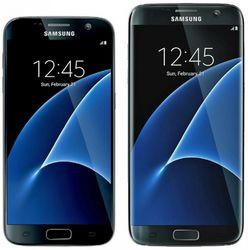 В Китае рекордные предзаказы на SamsungGalaxy S7 и S7