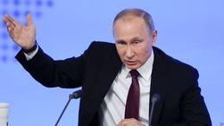 Как России уйти из Сирии и сохранить при этом лицо?