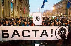 Вернут ли белорусам деньги, заплаченные ими «за тунеядство»?