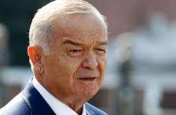 Узбекистан: правозащитники просят власти Турции проверить имущество родственников Каримова