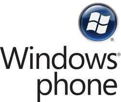 На европейском рынке доля Windows Phone подбирается к 10 процентам