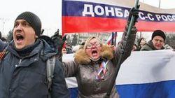 Сепаратизм на востоке и юге Украины инспирируется извне – посол США Пайетт