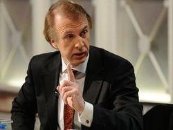 Эксперты не верят в эффективность переговоров, пока не завершится АТО