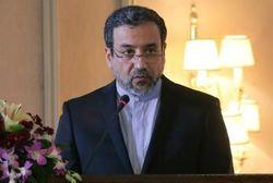 Иран и США проведут прямые переговоры по «ядерному досье» Тегерана