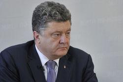 Запад приветствует инициативу Путина, но ждет большего