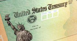 Гособлигации США стали невыгодны для Банка России