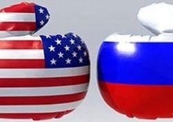 20 миллиардов ежегодно: Кудрин оценил удар санкций по России