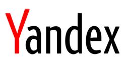 Все финансовые показатели Яндекса за I квартал 2014г. выросли