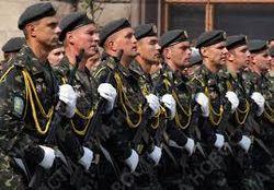 Военные возмущены: АТО не проводится, с террористами ведут переговоры