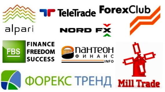 Биржнвой форекс клуб в азербайджане ykb forex