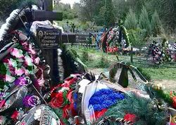 Половина россиян вообще не слышала о гибели псковских десантников в Украине