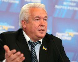 В ЕС никогда не хотели ассоциированной Украины – регионал Олийнык