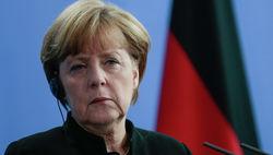 Меркель не одобряет инициативу по изменению энергетической политики ФРГ