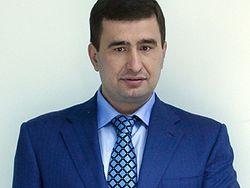 Бывший нардеп Марков незаконно арестован на два месяца – адвокаты