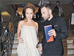 За один вечер Первый канал собрал 48 млн. рублей для лечения Жанны Фриске