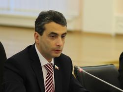 Депутат из Пскова просит Генпрокуратуру РФ объяснить смерти десантников