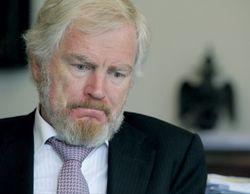 Санкции Запада грозят остановкой банковский платежей в России – Минфин РФ