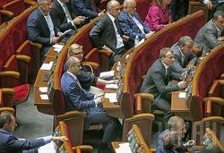 Министерство юстиции просит суд запретить КПУ
