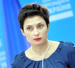 Глава политсовета Ванникова: НУ нужно перерегистрировать и отдать долги