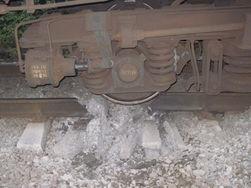 МВД оценило взрыв в Харьковской области как теракт