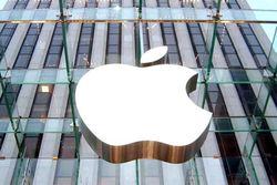 Компания Apple установила рекорд США по капитализации
