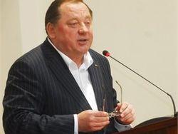 Жители Ирпеня вспоминают Петра Мельника – хозяйственный был и не жадный