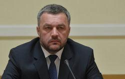 Махницкий: ГПУ в июне передаст в суд дело о расстреле на Майдане