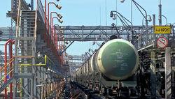 Украина и Мексика начнут сотрудничество в газовой сфере – посол