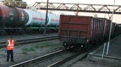 АБР выделит 150 млн. долларов на электрификацию железнодорожных путей Узбекистана