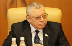 Здесь вам не Украина, советоваться с народом никто не будет – власти Крыма