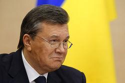 Янукович стал историей – мнение члена Совета Федерации РФ