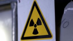 Эксперты РФ считают, что Украина может создать атомную бомбу за 10 лет
