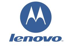 На осень намечен выпуск первого смартфона от Motorola-Lenovo