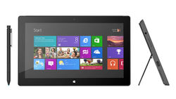 Surface Pro 3 может заменить портативный компьютер