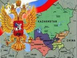 Эксперт центра Карнеги: Лезть в регион ЦА – самоубийство для России