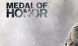 ВКонтакте и Одноклассники назвали игру Medal of Honor лучшей стрелялкой 2013 года