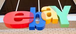 eBay запустил в России новый рекомендательный сервис